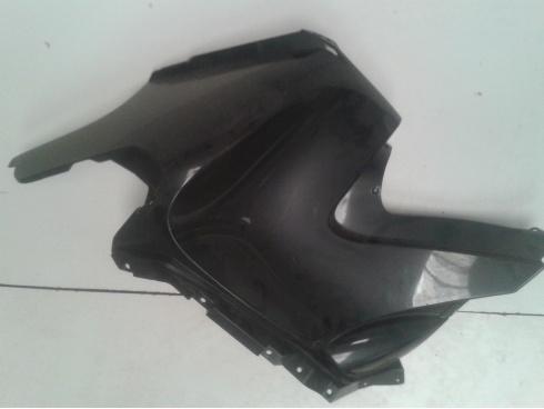 flanc de carenage g 1150 r1150rt bmw pi ce moto occasion p11949. Black Bedroom Furniture Sets. Home Design Ideas