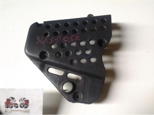 carter pignon boite 750 gsxr suzuki pi ce moto occasion p18873. Black Bedroom Furniture Sets. Home Design Ideas
