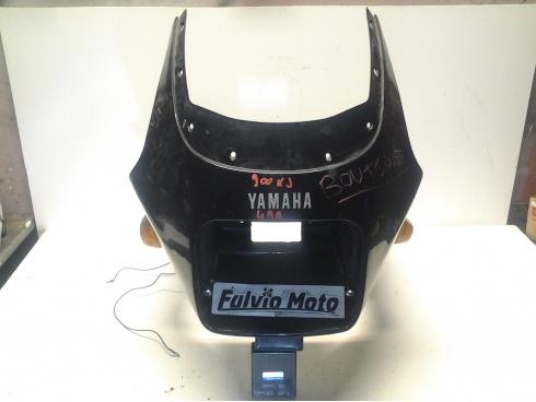 tete de fourche 900 xj yamaha pi ce moto occasion p27208. Black Bedroom Furniture Sets. Home Design Ideas