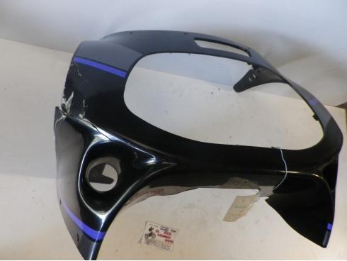 tete de fourche 1100 gsxr suzuki pi ce moto occasion p30699. Black Bedroom Furniture Sets. Home Design Ideas