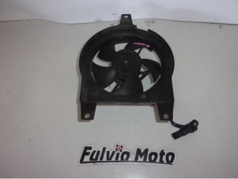 ventilateur de radiateur 800 f800r bmw pi ce moto occasion p45596. Black Bedroom Furniture Sets. Home Design Ideas