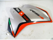 Flanc de carenage D - APRILIA - 125 - RS