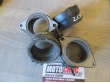 Pipe(s) admission - KAWASAKI - 900 - ZX9R -