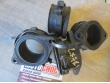 Pipe(s) admission - KAWASAKI - 750 - ZX7R -