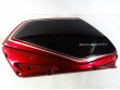 couvercle-valise-g - honda - goldwing