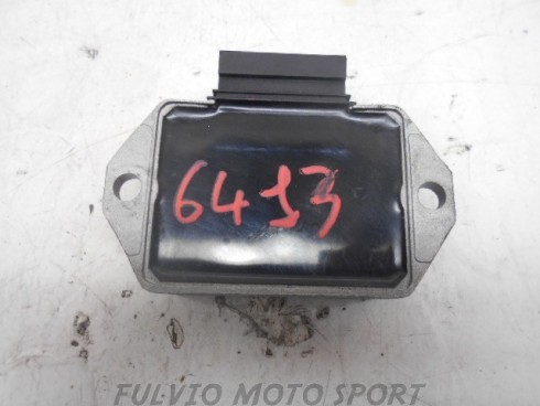 Regulateur - PIAGGIO - 50 - FLY