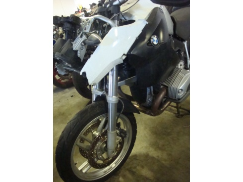 r 1200 gs 1200 bmw moto pi ces d 39 occasion. Black Bedroom Furniture Sets. Home Design Ideas