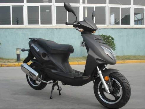 yy50 qt 50 jonway italia scooter pi ces d 39 occasion. Black Bedroom Furniture Sets. Home Design Ideas